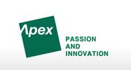 주식회사 에이펙스 (Apex Co., Ltd.)